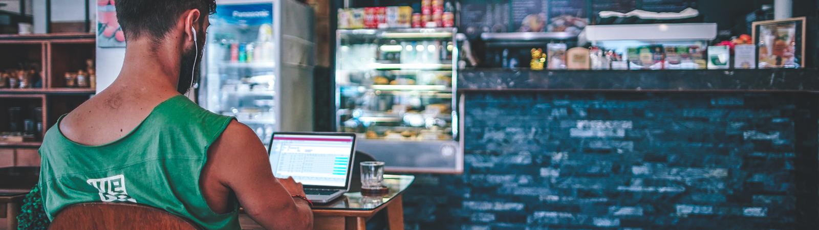 Zeiterfassung für Freiberufler: Mobile Lösungen für die Zukunft