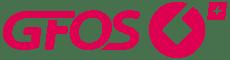 GFOS_Schweiz_Logo_Neu