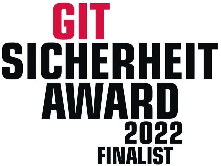 GSA2022_finalist_de
