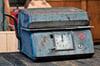 Stempeluhr 4.0 – zurück in die Vergangenheit?