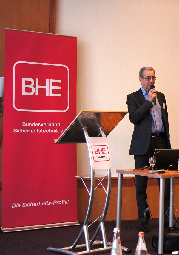 bhe-podiumsdiskussion