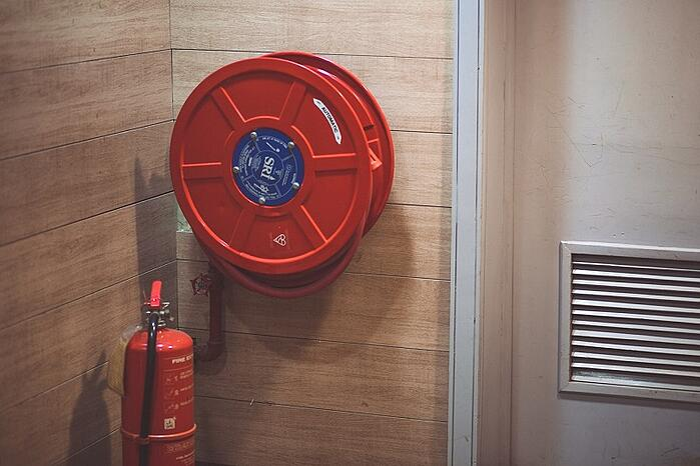 brandschutz-und-sicherheitskonzept