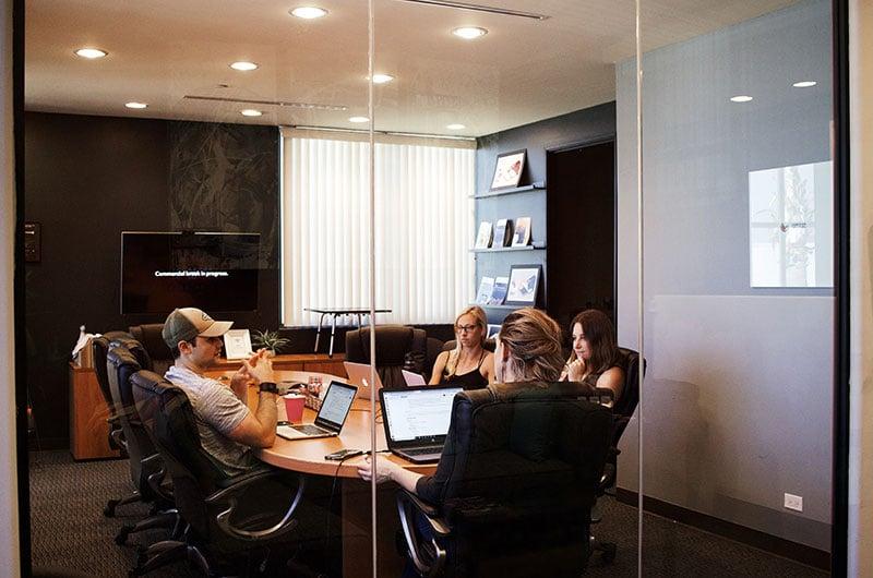 digital-workplace-ermoeglichen