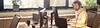 Mitarbeiter Self-Service: Praktische Entlastung für den HR-Bereich