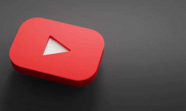 gfos-bei-youtube