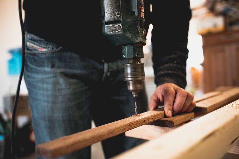 handwerker-arbeitet