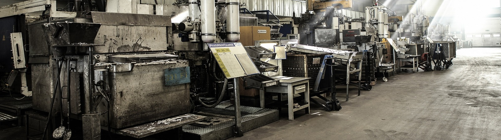 header_industrie 40 alter maschinenpark