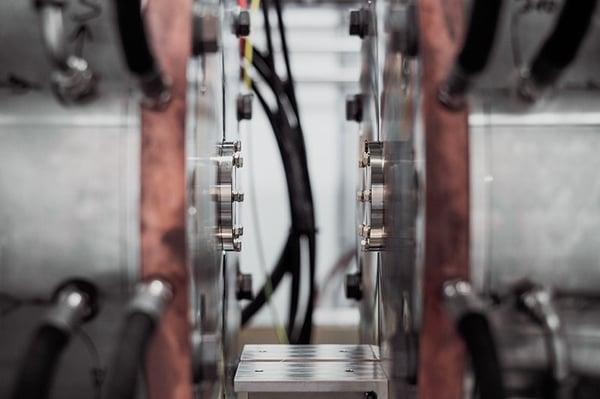 Jetzt Ihr MES Projekt erfolgreich durchführen und die Produktion optimieren!