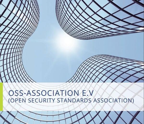 oss-association-1
