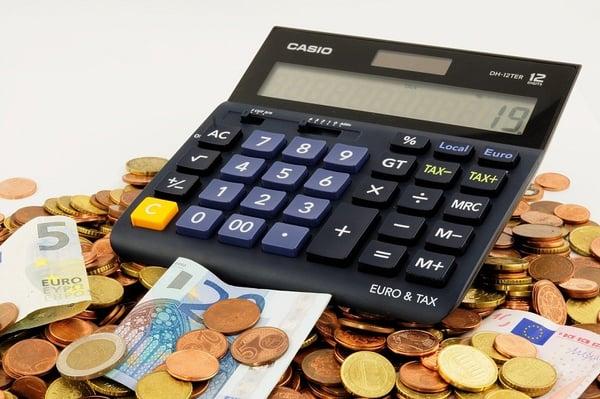 praemienlohn-und-leistungslohn