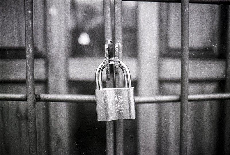 In der Sicherheitsbranche zeichnet sich ein deutlicher Zuwachs ab.