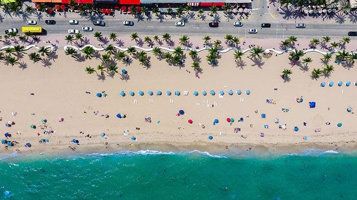 Wir erklären Ihnen, wie Sie Ihre Urlaubstage ins nächste Jahr mitnehmen!