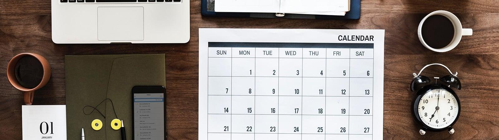 Verschiedene Zeiterfassungssysteme bieten unterschiedliche Voraussetzungen für Unternehmen.