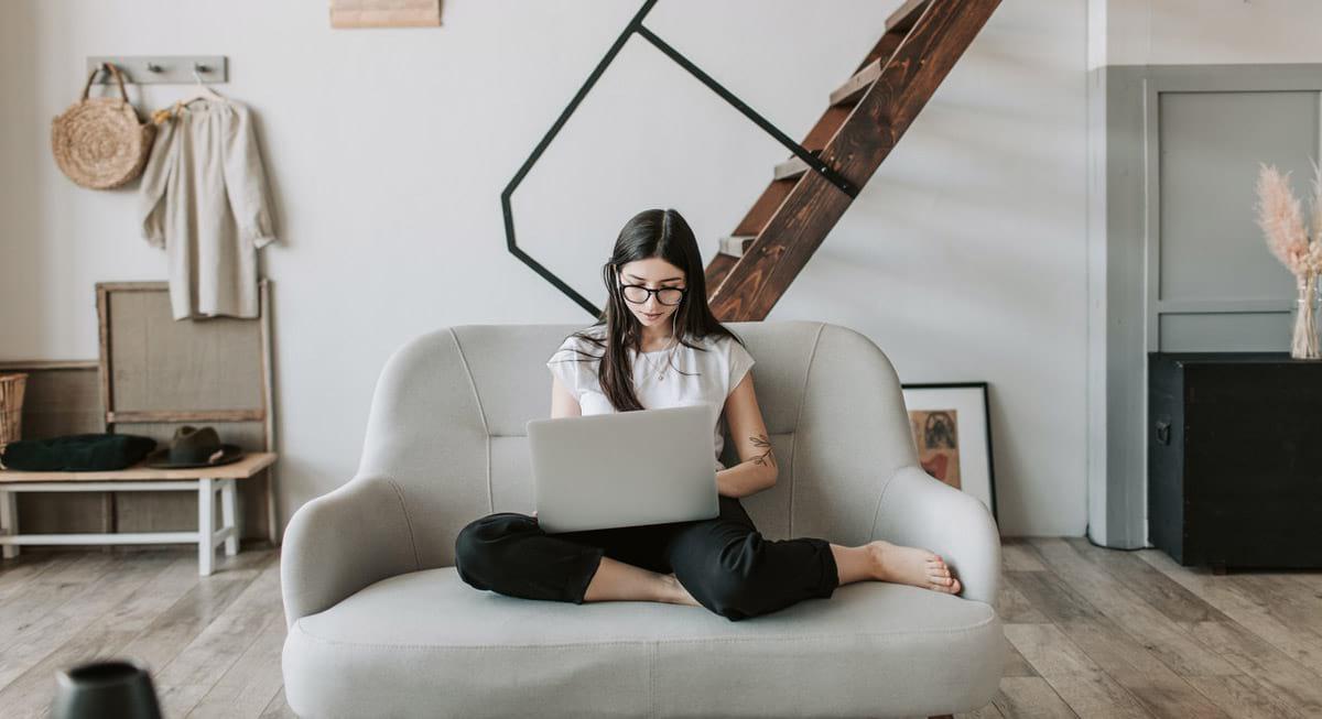 40-Stunden-Woche abschaffen? Neue Zeitmodelle bieten mehr Flexibilität