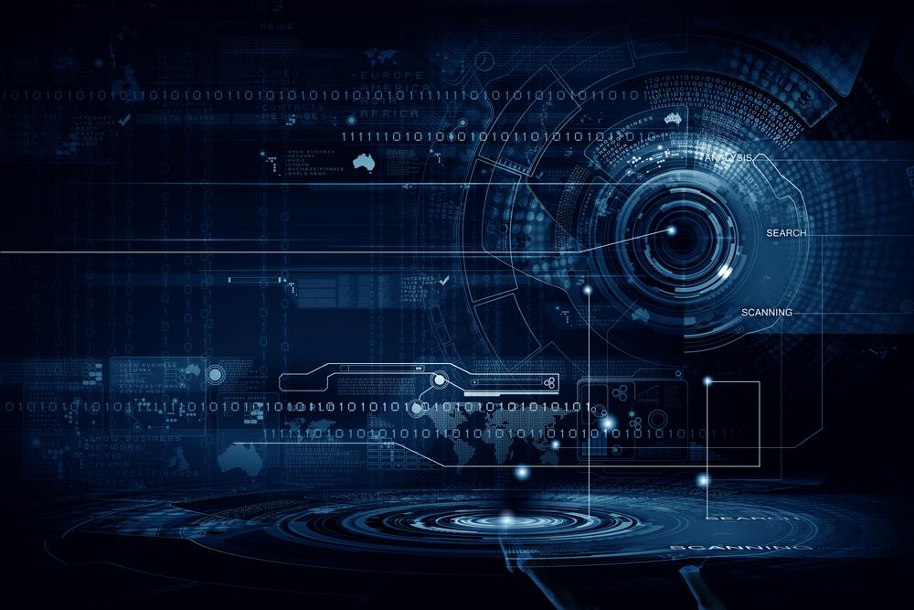 Künstliche Intelligenz in der Produktion: Wohin geht die Reise? Ein Interview mit Dr.-Ing. Frank Lennings vom Institut für angewandte Arbeitswissenschaft e.V.