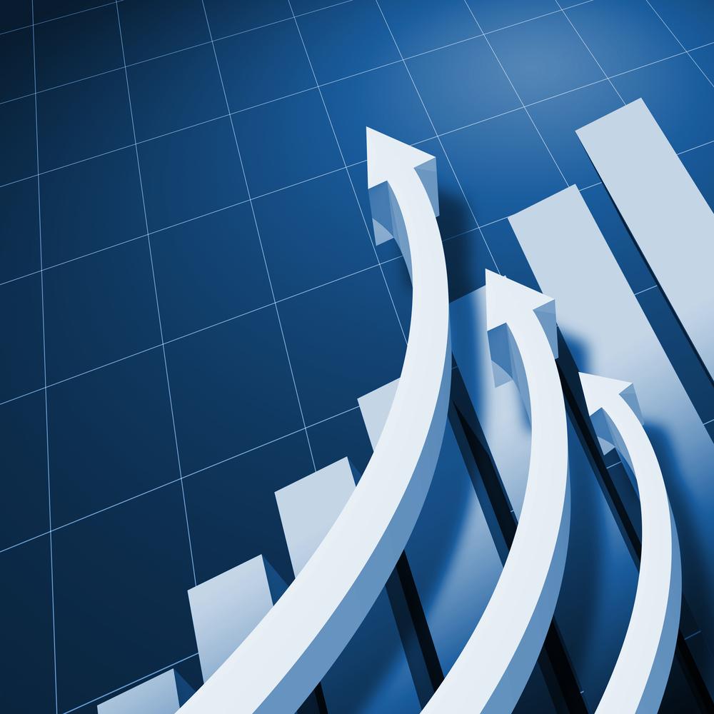 Gewinnmaximierung durch Ressourceneffizienz: Immer einen Schritt voraus