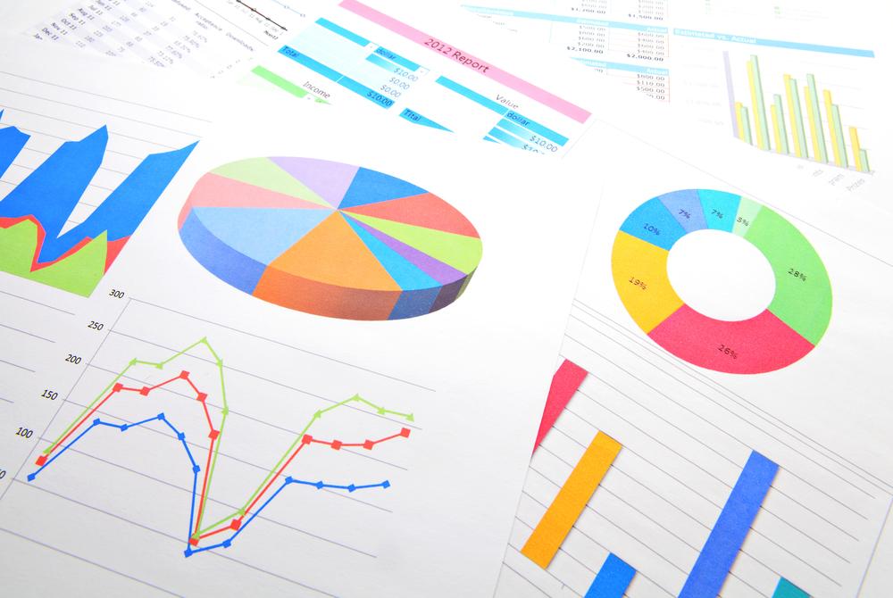 Industrie 4.0 – Innovationen, Trends und Chancen für KMUs