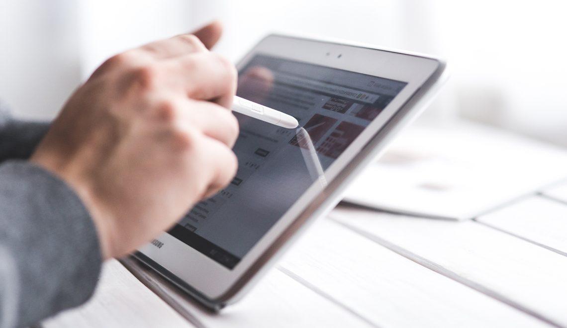 Digitalisierung der Arbeit – Mehr Freiheit erfordert mehr Verantwortung