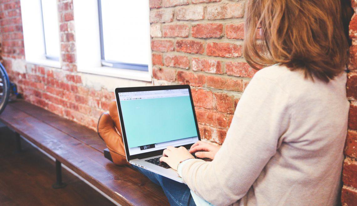 Arbeiten im Wandel- So gelingt Karriere in der Arbeitswelt 4.0