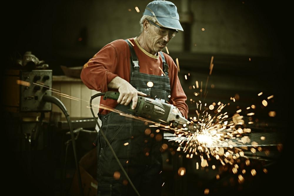 Weltmeister der Metallverarbeitung – Erfolg durch digitale Produktionsplanung