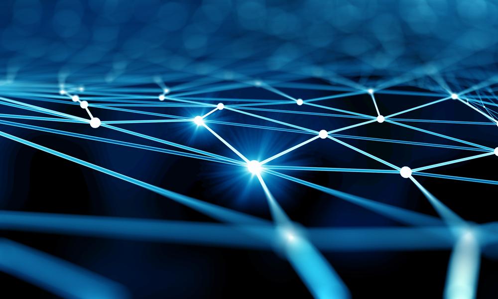 Stehen Sie in den Startlöchern? Sensorik als Startpunkt von Industrie 4.0!