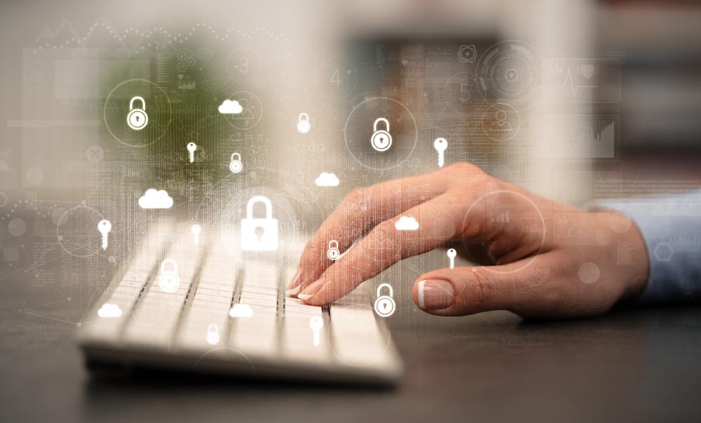 Das altbekannte Passwort hat keine Zukunft – aber es gibt schon Innovationen!