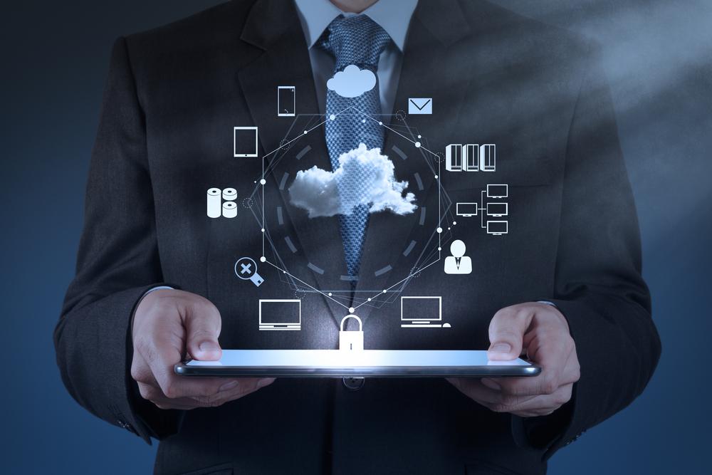 Cloud Software as a Service: Vorteile liegen auf der Hand