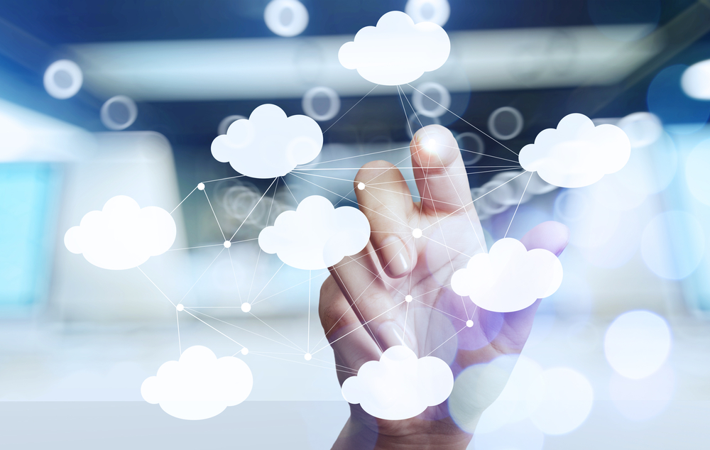 Cloud Software im Unternehmen einführen – so gelingt es!