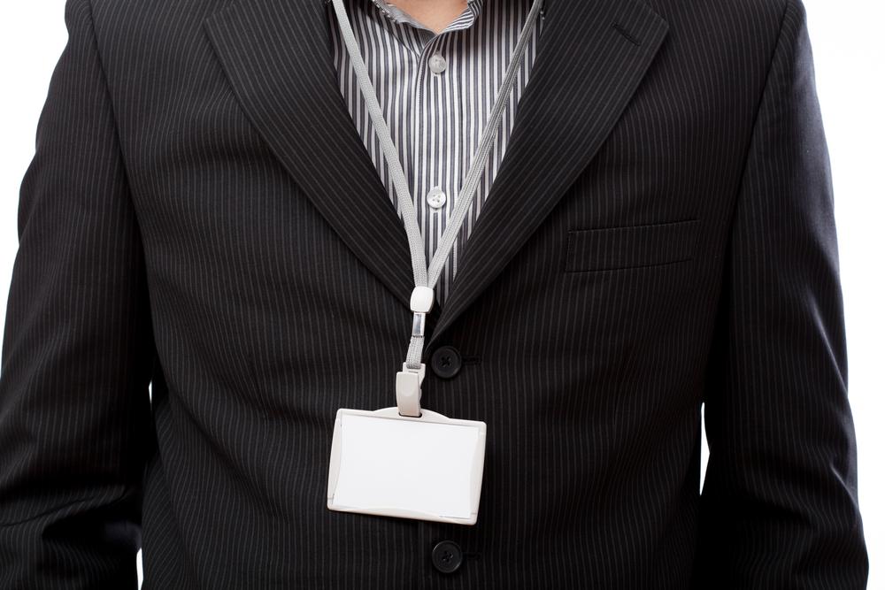Mehr Sicherheit durch professionelle Authentifizierung!