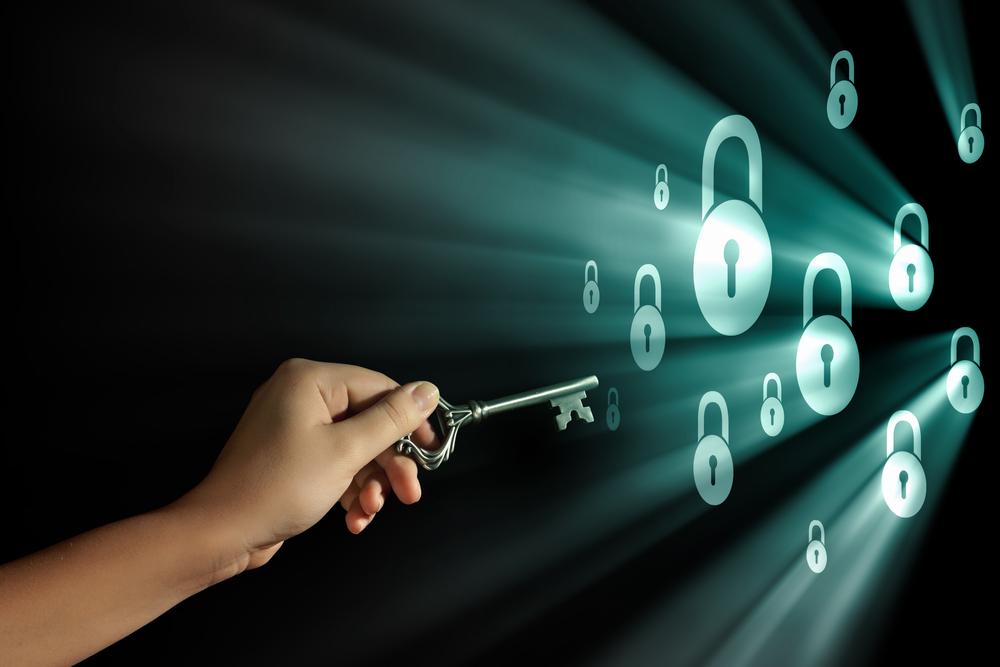 Profitieren Sie vom Know-how zweier leistungsstarker Partner im Bereich Security und Zeiterfassung