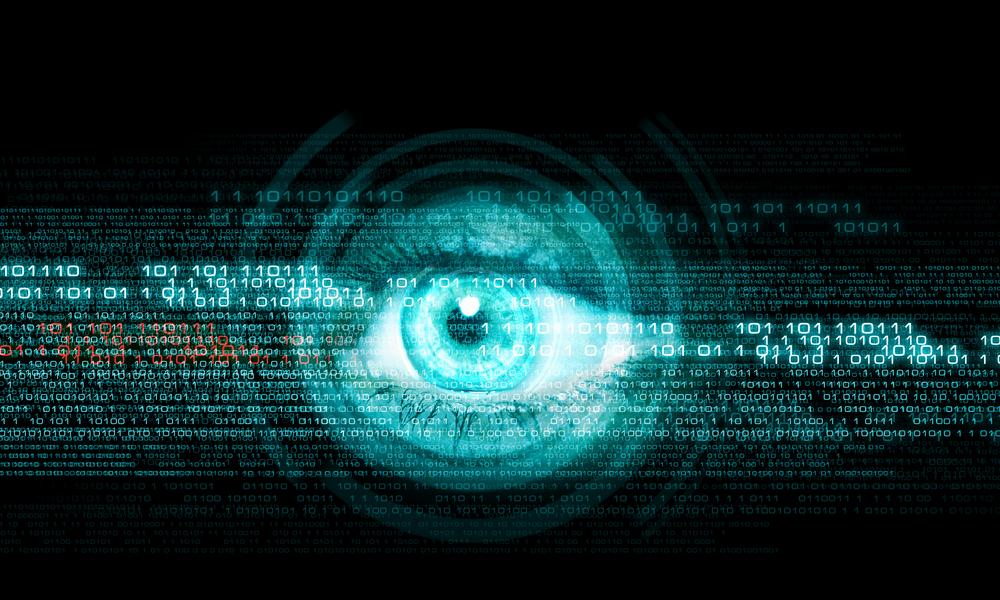 Sichere Dateien und Dokumente – oder ist Ihnen Datenschutz egal?