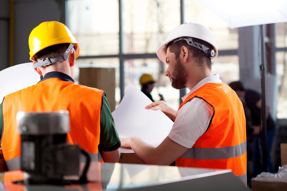 Flexibilität in der industriellen Schichtplanung: Jederzeit auf Krankheitswellen und besondere Situationen reagieren!