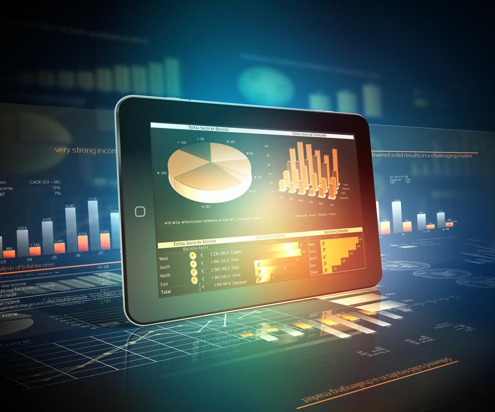 Schnittstellen und Interoperabilität als Erfolgsgrundlage. Wie gelingt der Datenaustausch?