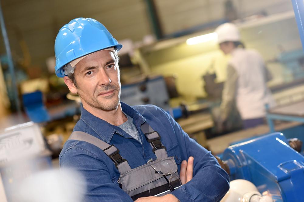 Produktionssteuerung für KMUs – digitale Transformation jetzt!