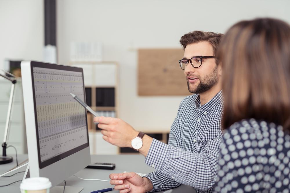 Agiles Prozessmanagement als Erfolgsgarant während der Coronakrise!