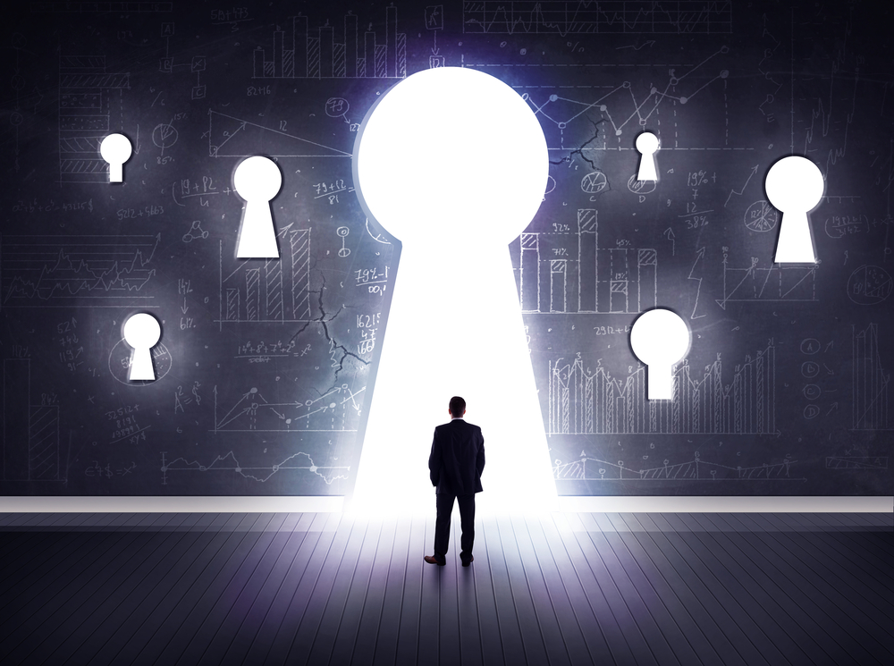 Zutrittskontrolle und Sicherheitsmanagement im Zusammenspiel mit Workforce Management und MES-Lösungen