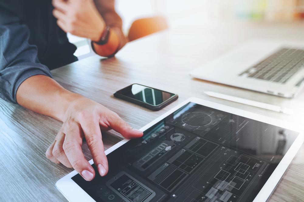 Produktionsplanung und Steuerung! Wechseln Sie auf die digitale Überholspur!