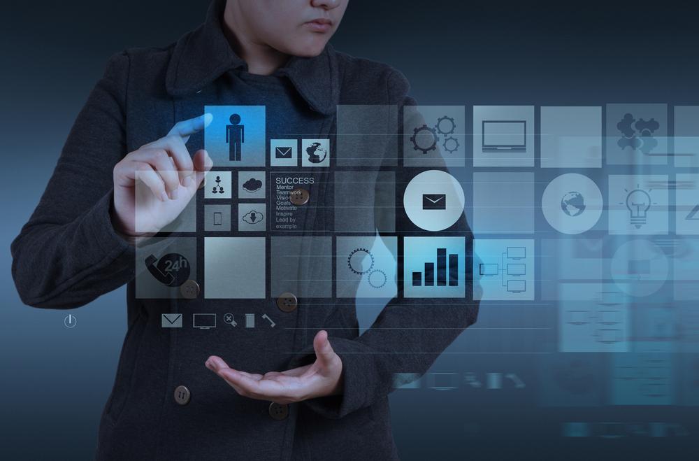 Voraussetzungen für das digitale Produktionsmanagement erfüllen? Nichts leichter als das!