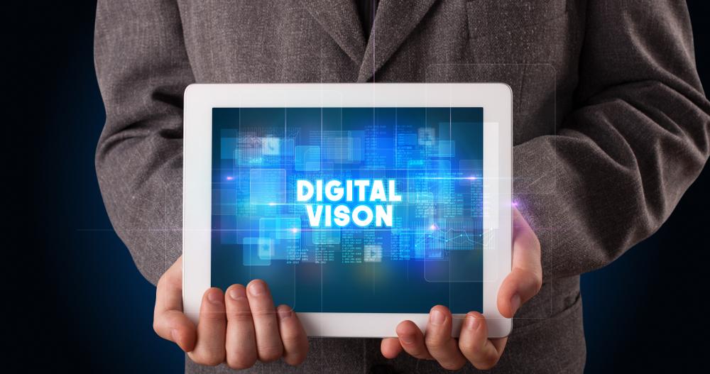 Wie funktioniert eigentlich Künstliche Intelligenz im Kontext digitaler Produktionssteuerung?