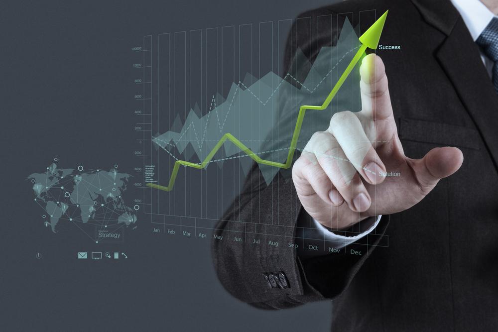 Produktionssteuerung und Maschinenkommunikation – wie kann der Informationsaustausch gelingen?