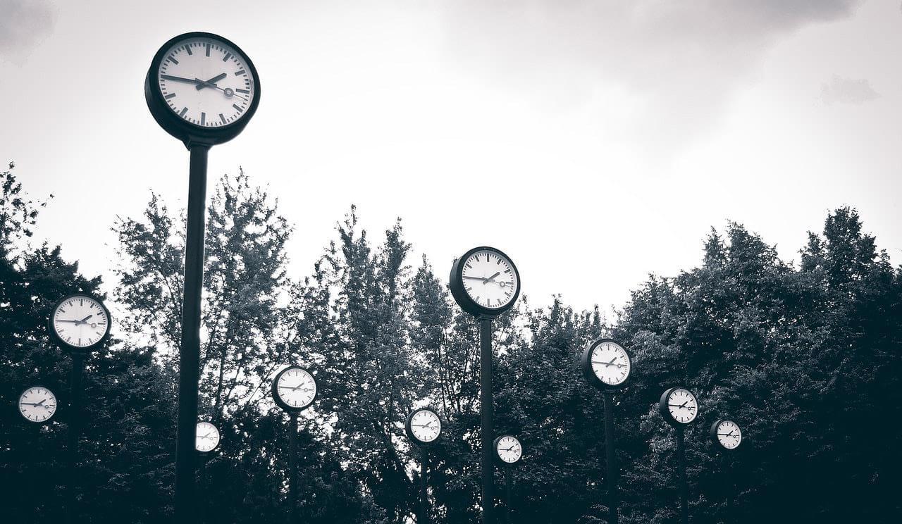 EuGH-Urteil zur Arbeitszeiterfassung: Das müssen Sie wissen