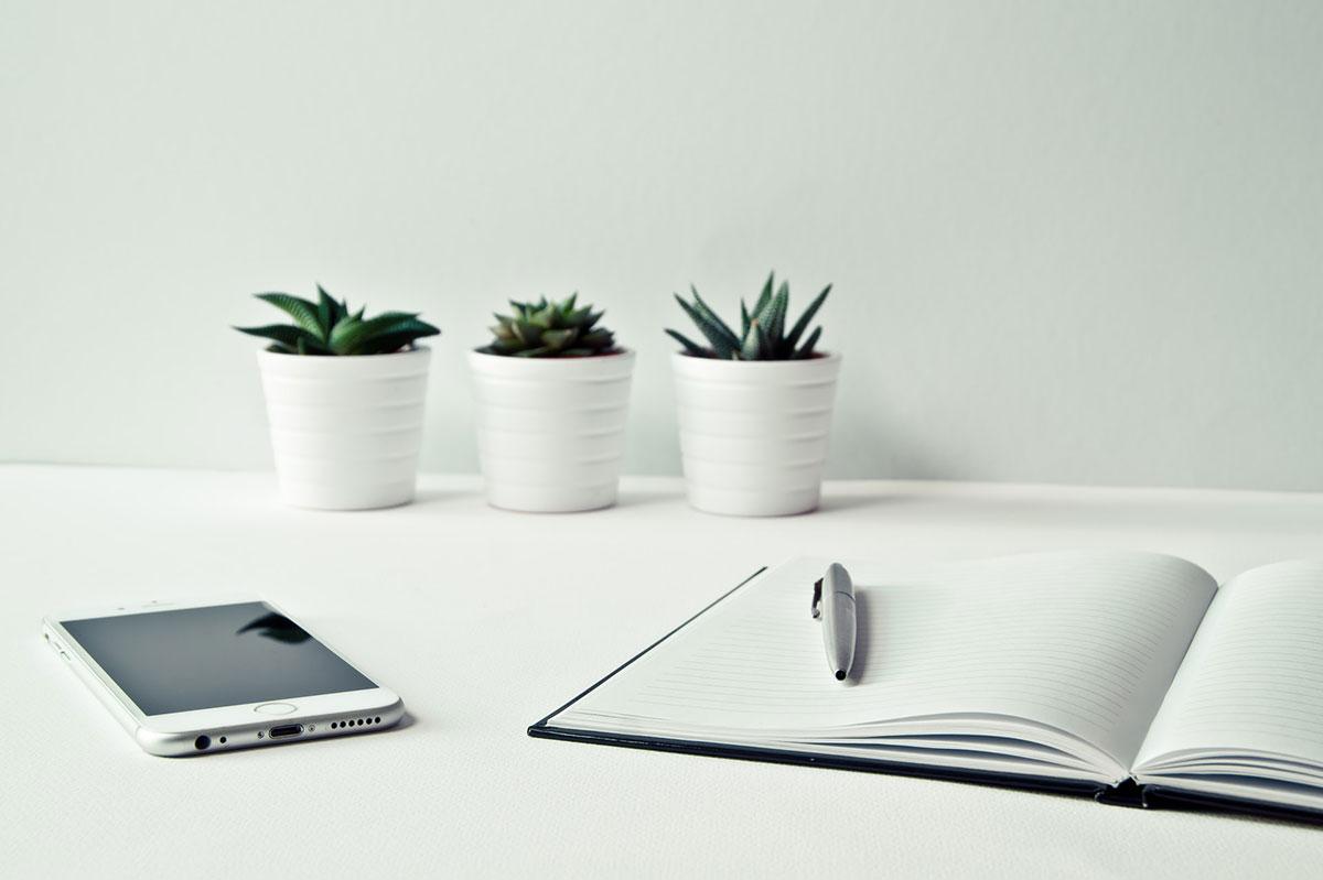 Mobile Zeiterfassung in der App: 3 gute Gründe