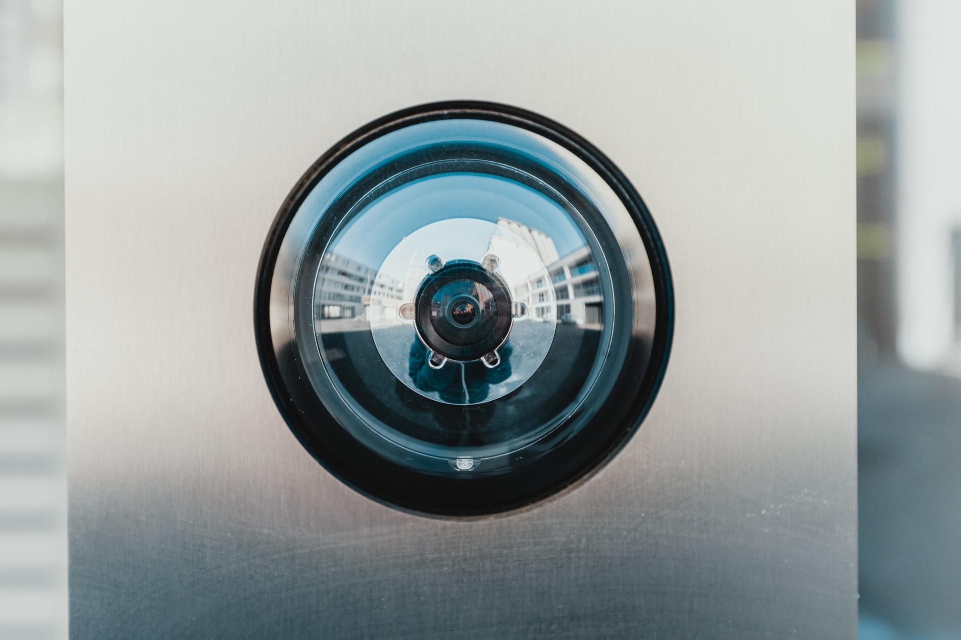 Videoüberwachung im Unternehmen: Das sollten Sie wissen!
