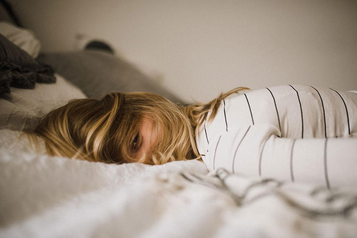 Vermeiden Sie Burnout und Boreout: So setzen Sie Ihre Mitarbeiter ideal ein