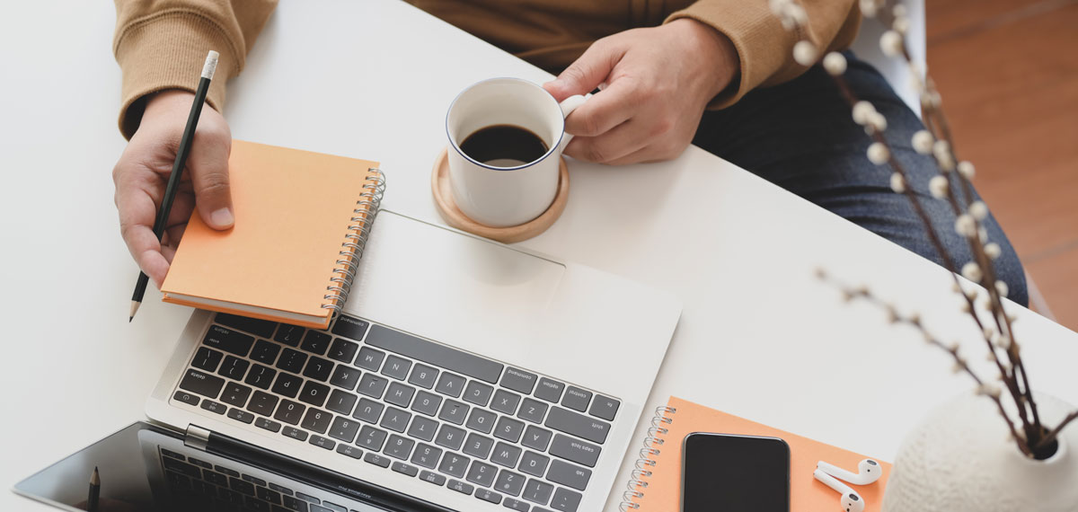 Digitale Beschleunigung und die Auswirkungen auf die Arbeitswelt