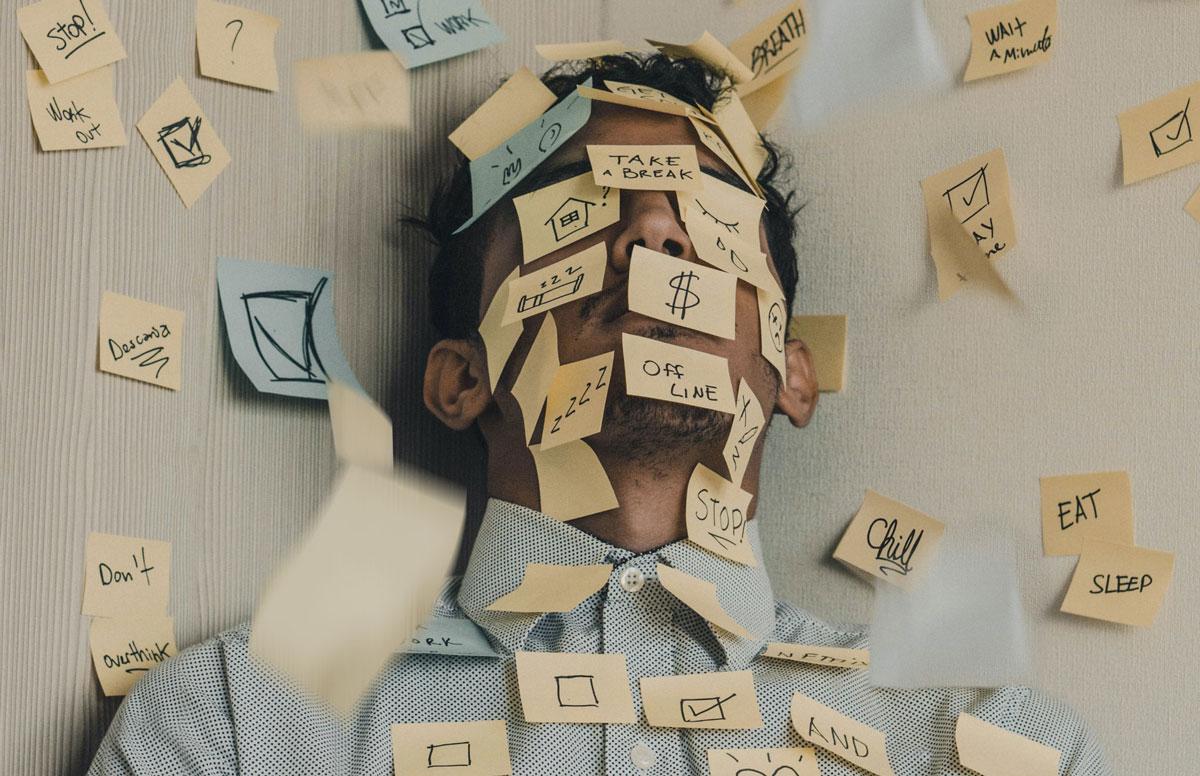Fake Work eliminieren: Endlich produktiver arbeiten