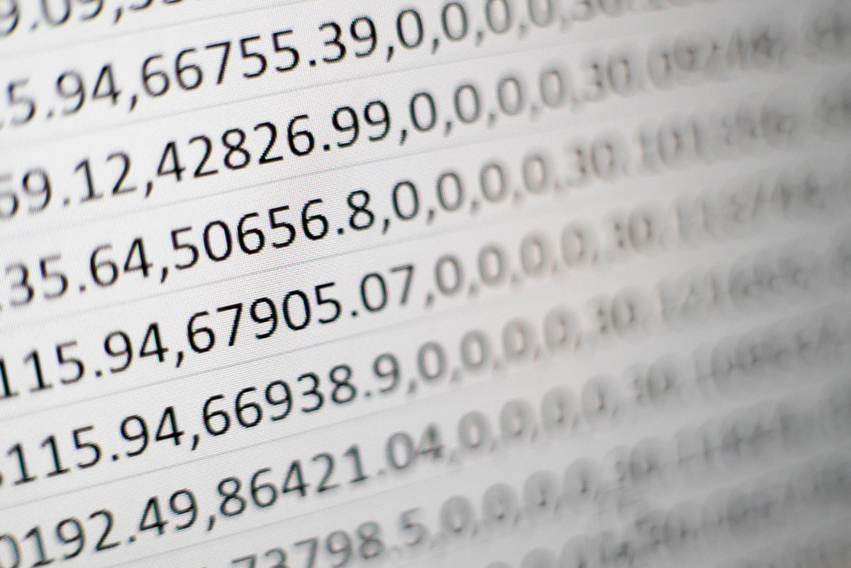 Drei Nachteile bei einer Zeiterfassung mit Excel