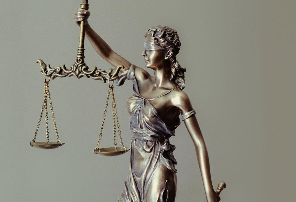 Fairness für alle – im Homeoffice & vor Ort im Betrieb
