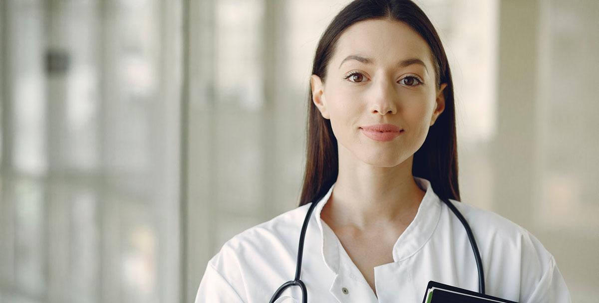 Flexible Dienstplangestaltung in der Gesundheitsbranche
