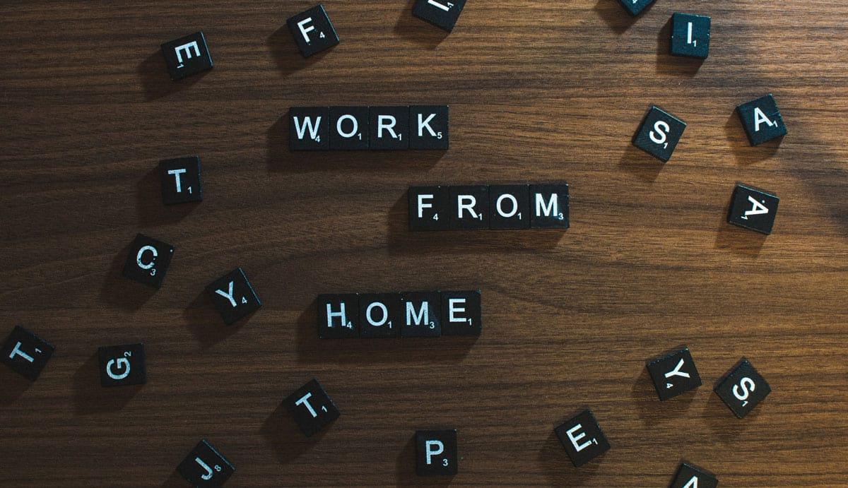 Home Office Pflicht oder nicht – digitale Tools schaffen Transparenz